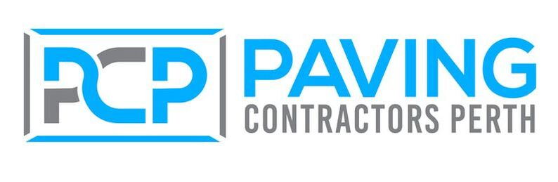Perth Paving Contractors - Paving the way!